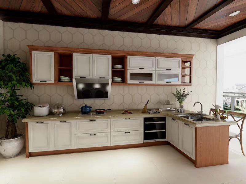 aluminium kitchen cabinet singapore page hero